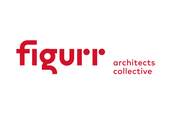 Figurr Architects Collective Logo